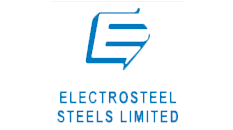 Electrosteel Steels Limited