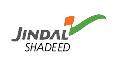 Jindal Shadeed
